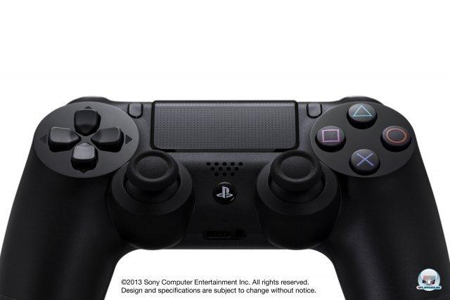 Screenshot - PlayStation 4 (PlayStation4) 92454112