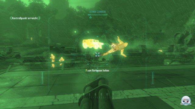 Screenshot - Call of Duty: Black Ops II (PC) 92421467