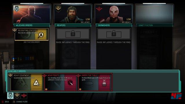 Screenshot - XCOM 2: War of the Chosen (PC) 92553752