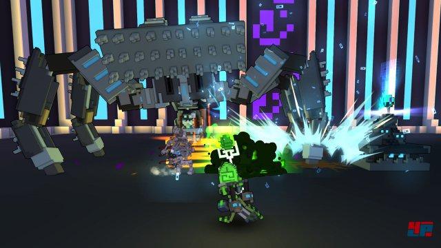 Screenshot - Trove (PC) 92513454
