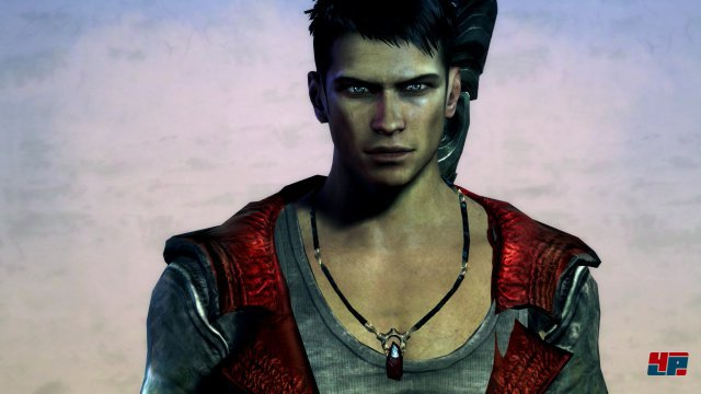 Screenshot - DmC: Devil May Cry (PlayStation4)