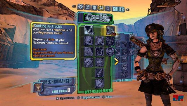 Screenshot - Borderlands 2 (PS_Vita) 92483475
