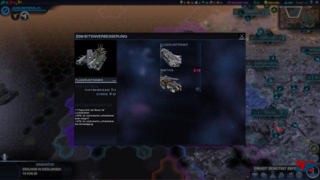 Screenshot - Civilization: Beyond Earth (PC) 92492784