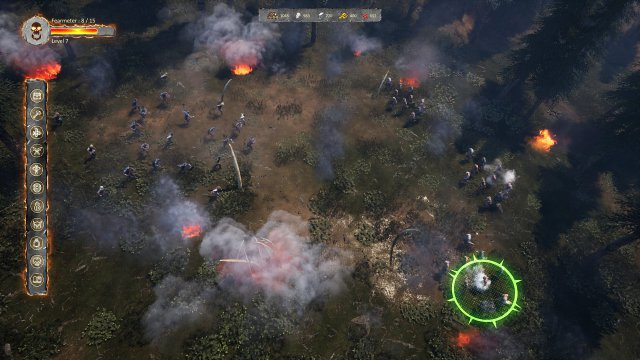 Screenshot - Orc Warchief: Strategy City Builder (PC) 92631892