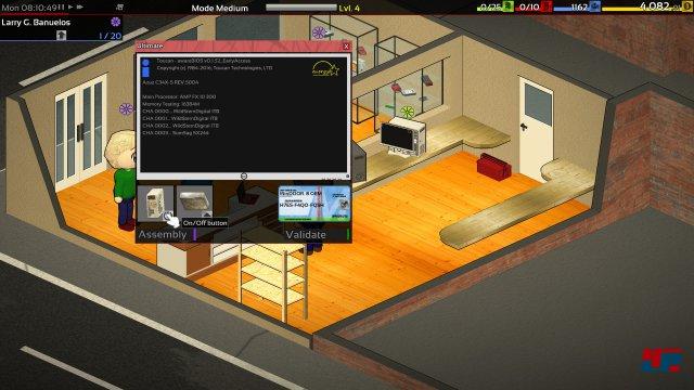 Screenshot - Hardware Engineers (PC) 92586688