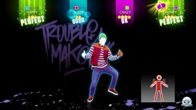 Screenshot - Just Dance 2014 (360) 92463270