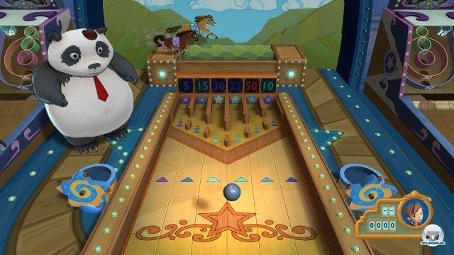 Screenshot - Carnival Island (PlayStation3) 2277102