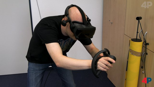 Screenshot - Valve Index (HTCVive)
