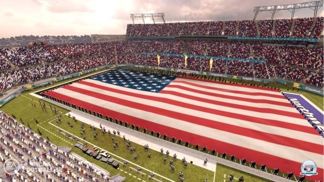 Screenshot - NCAA Football 12 (360) 2217879