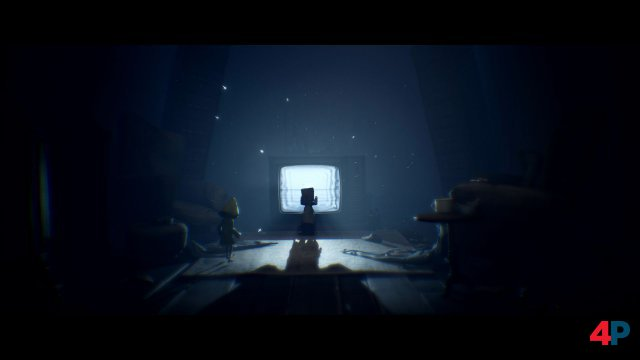 Screenshot - Little Nightmares 2 (PC) 92594541