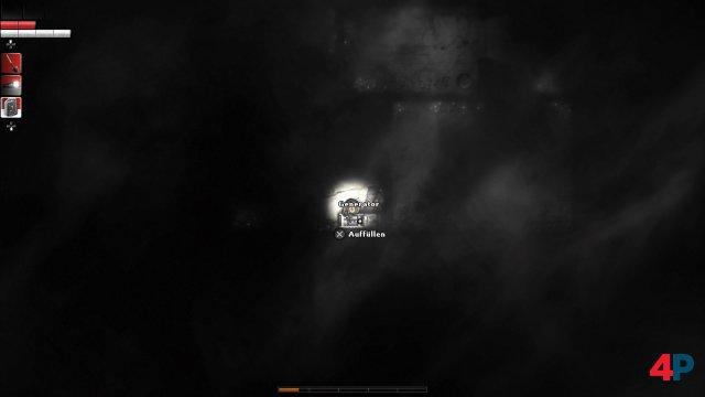 Screenshot - Darkwood (PC) 92588748
