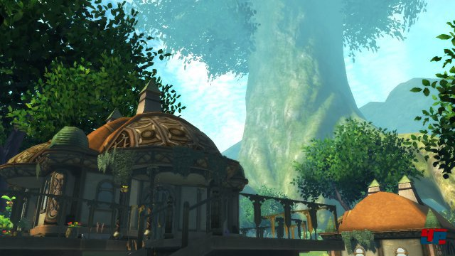 Screenshot - Tales of Zestiria (PC) 92515039
