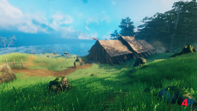 Screenshot - Valheim (PC) 92615858