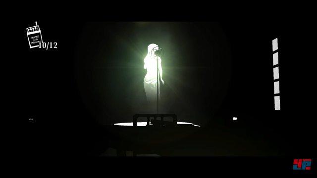 Screenshot - White Night (PC) 92500824