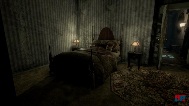 Screenshot - Ghost Theory (Mac) 92518766