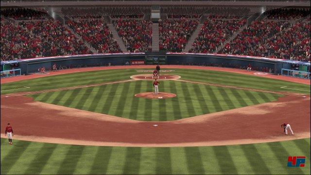 Screenshot - MLB The Show 19 (PlayStation4Pro) 92585809