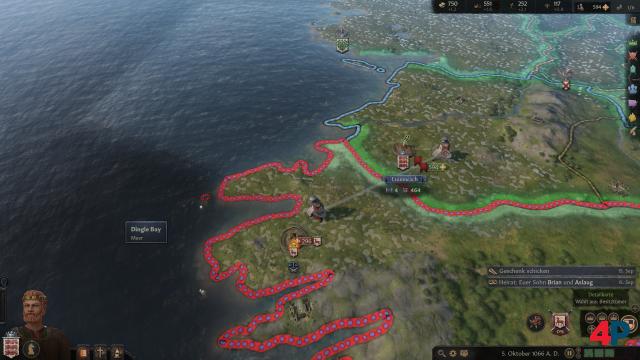 Screenshot - Crusader Kings 3 (PC) 92623781