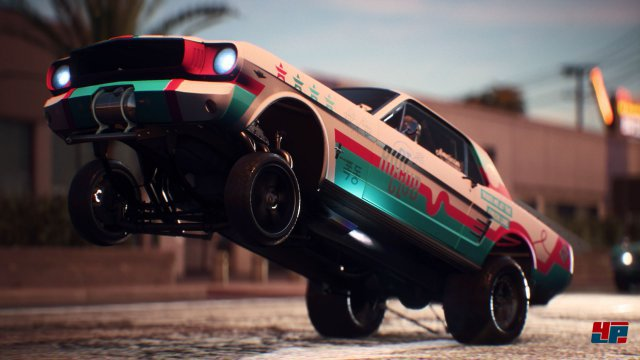Screenshot - Need for Speed Payback (PC) 92555437
