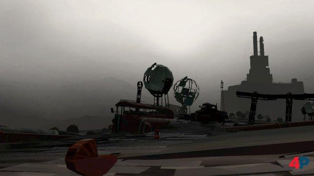 Screenshot - FAR: Lone Sails (Switch) 92594867