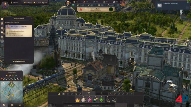 Screenshot - Anno 1800: Paläste der Macht (PC) 92609106