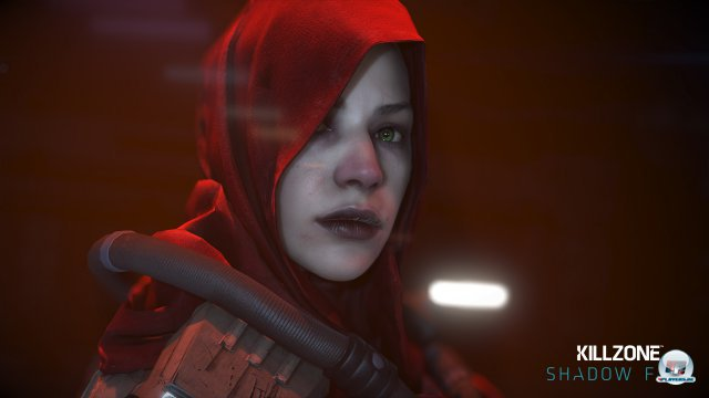 Screenshot - Killzone: Shadow Fall (PlayStation4) 92466872