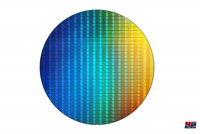 Screenshot - Intel (PC) 92553020