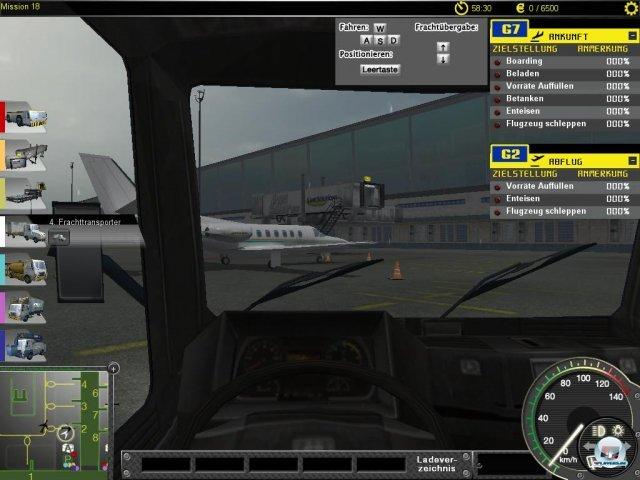 Screenshot - Airport-Simulator 2013  (PC) 92451577