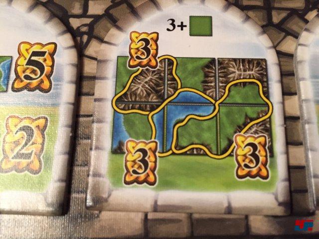 Screenshot - Isle of Skye: Vom Häuptling zum König (Spielkultur) 92532029