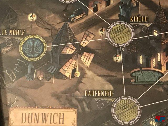 Screenshot - Pandemic - Die Schreckensherrschaft des Cthulhu (Spielkultur) 92541847