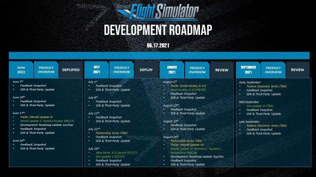 Screenshot - Microsoft Flight Simulator (HTCVive, OculusRift, PC, ValveIndex, VirtualReality, XboxSeriesX)
