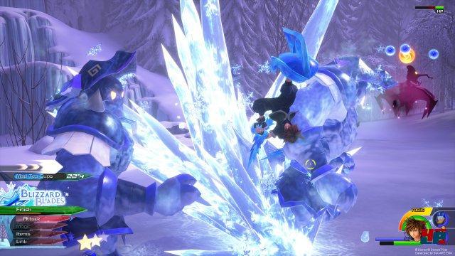 Screenshot - Kingdom Hearts 3 (PS4) 92567706