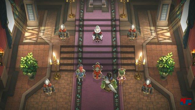 Screenshot - I am Setsuna (PC) 92529762