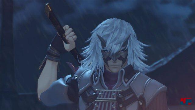 Screenshot - Xenoblade Chronicles 2 (Switch) 92547865