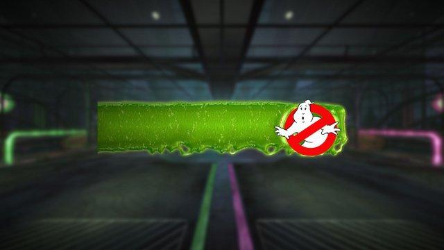 Screenshot - Rocket League (PC, PS4, Switch, One) 92627049
