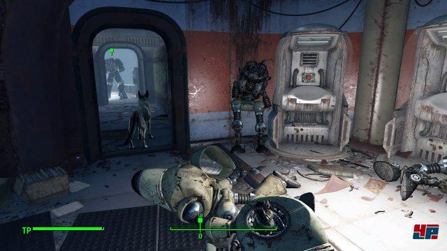 Screenshot - Fallout 4 (PlayStation4) 92516222