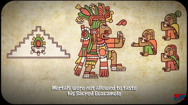 Screenshot - Guacamelee! 2 (PC) 92572428