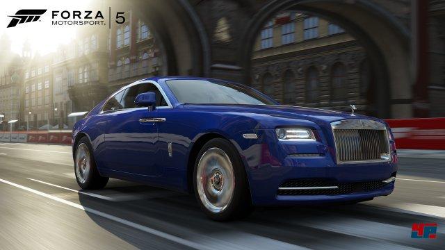 Screenshot - Forza Motorsport 5 (XboxOne) 92487903