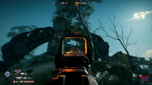 Screenshot - Rage 2 (PC) 92587834