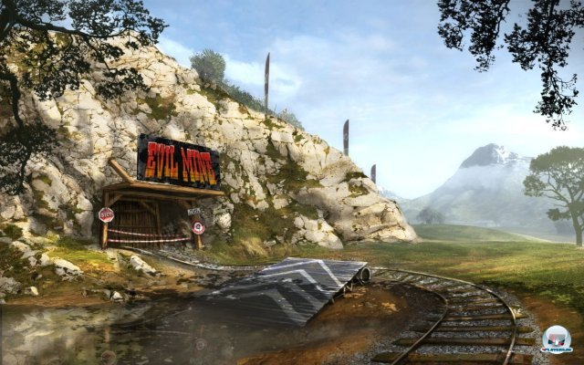 Screenshot - Insane 2 (PC) 2340392