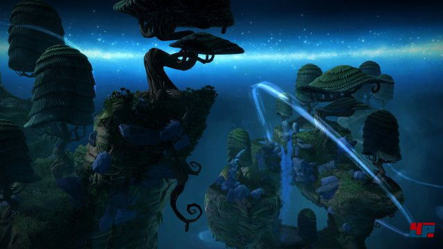 Screenshot - Project Spark (PC)