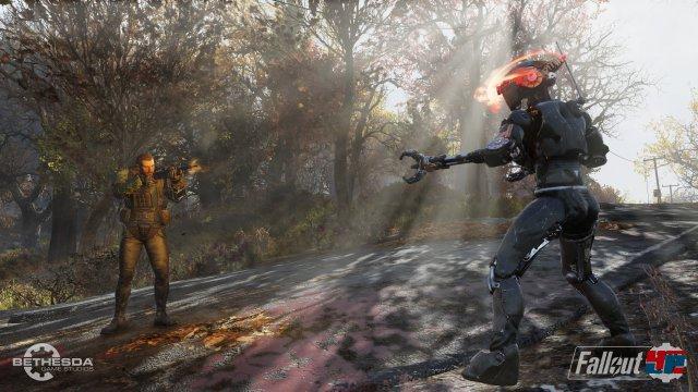 Screenshot - Fallout 76 (PC) 92576065