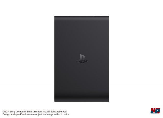 Screenshot - PlayStation Vita (PS_Vita) 92488133