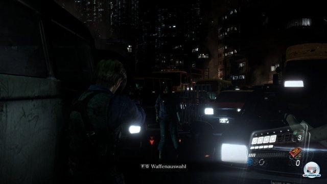 Screenshot - Resident Evil 6 (PC) 92457516