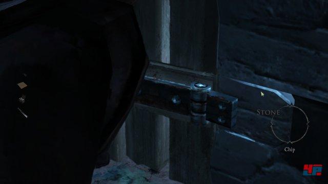 Screenshot - Game of Thrones - Episode 4: Sons of Winter (360) 92505744