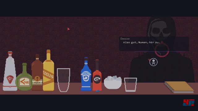 Screenshot - The Red Strings Club (PC) 92558875