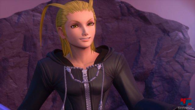 Screenshot - Kingdom Hearts 3 (PS4) 92567727