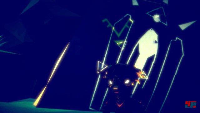 Screenshot - Fe (XboxOneX) 92559907