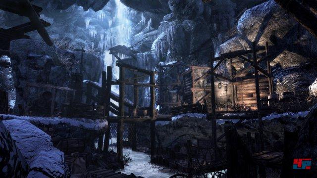 Screenshot - The Elder Scrolls 5: Skyrim (PC) 92529190