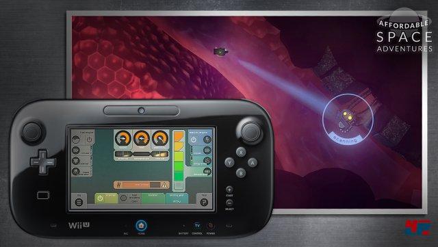 Screenshot - Affordable Space Adventures (Wii_U) 92500839