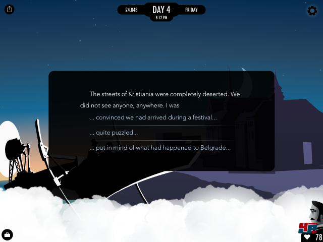 Screenshot - 80 Days (iPad) 92487768
